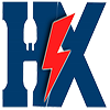 HXELECTRIC100X100