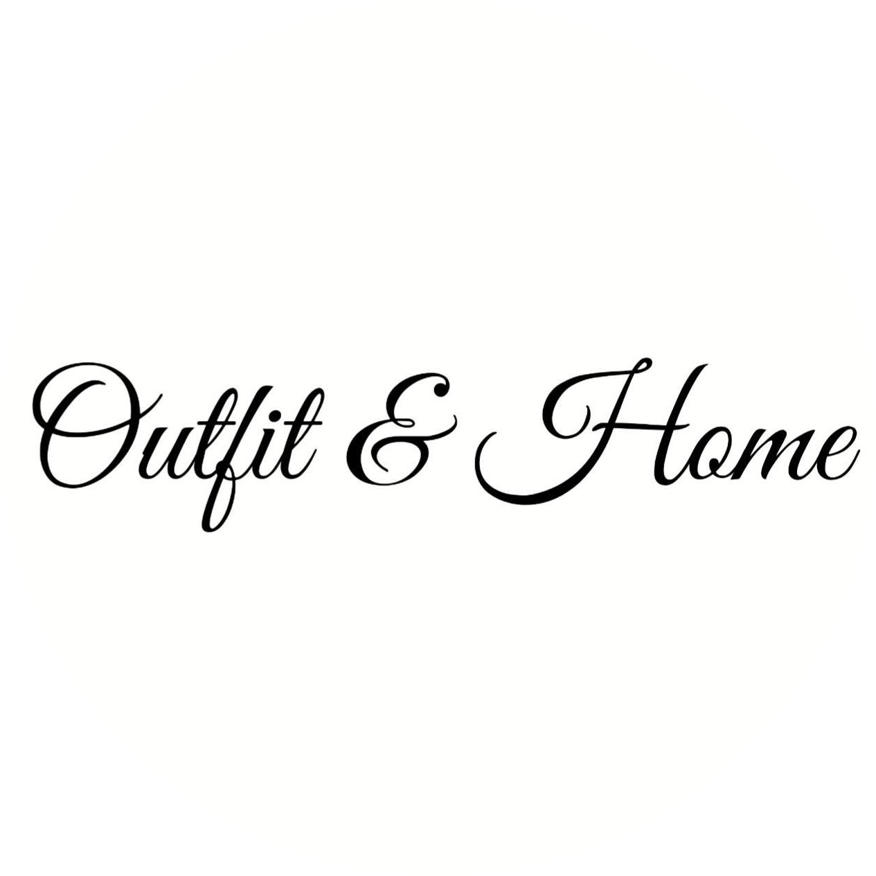 outfit-home