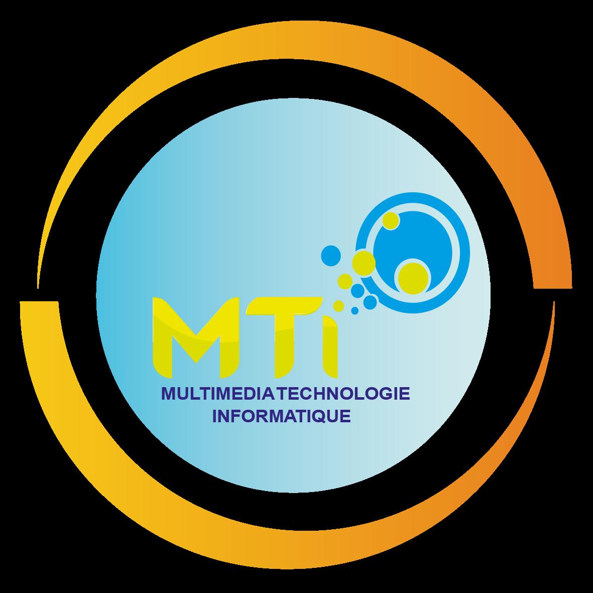 mti shop logo